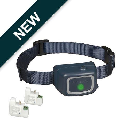 PetSafe Rechargeable Spray Bark Collar - PBC19-16370