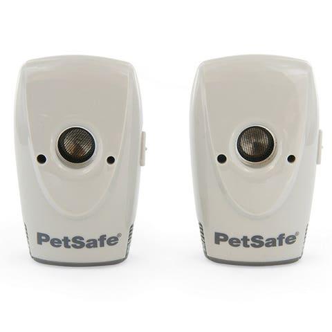 PetSafe Ultrasonic Indoor Bark Deterrent -  PBC17-14777