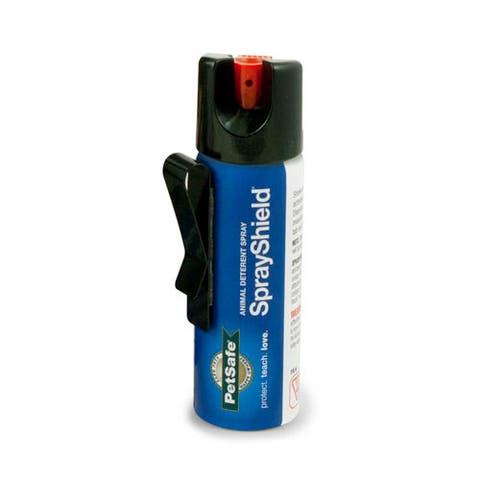 SprayShield Animal Deterrent Spray PTA00-14718