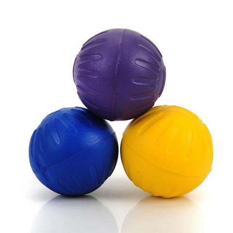 Starmark Fantastic Foam Ball - Single