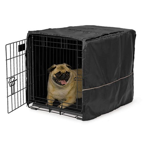 MidWest LifeStages Dog Crate Cover
