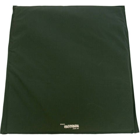 HoundHouse Original Canvas Kennel Replacement Mat
