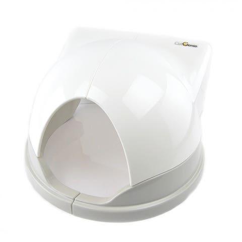 Genie Dome - Sidewalls Included