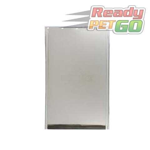 Staywell Replacement Flap - 600 Series - Medium - PAC11-11038