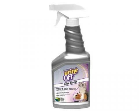 Urine Off - Small Animal 500mL