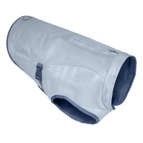 Kurgo Core Cooling Vest