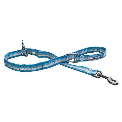 Kurgo RSG Stub Leash Wide - K01962