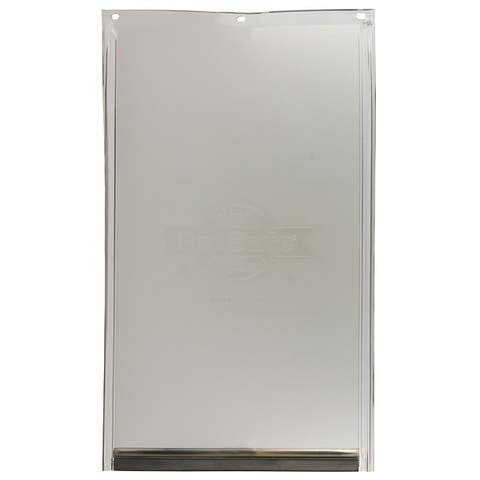Staywell Replacement Flap - 600 Series