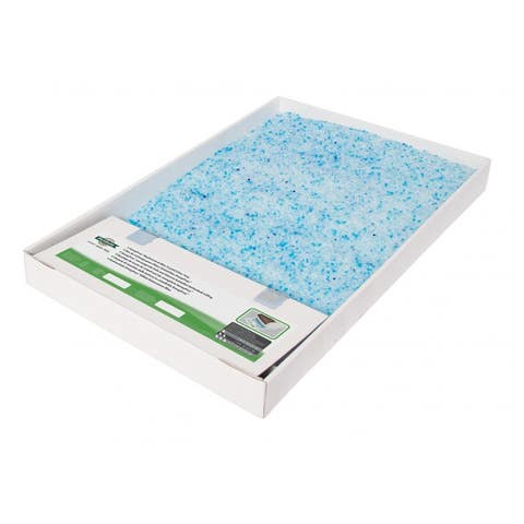 ScoopFree® Replacement Litter Tray - PAC19-14262
