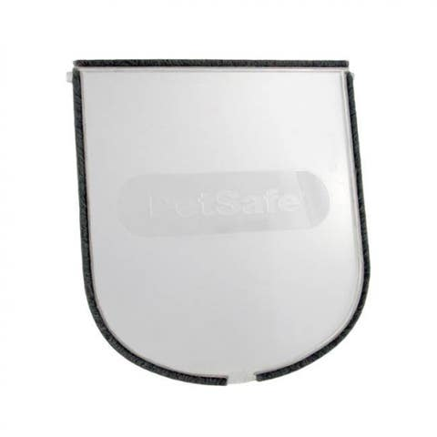 Staywell Replacement Flap - 200 Series