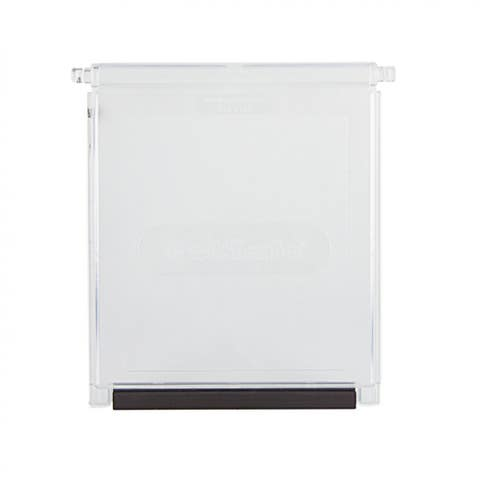 Staywell Replacement Flaps - 700 Series