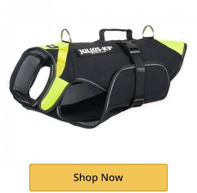 Swimming Harnesses
