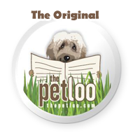 The Pet Loo