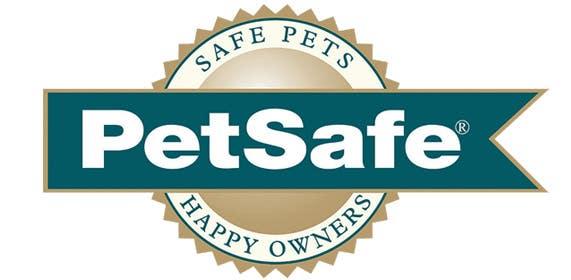 PetSafe Authorised Retailer
